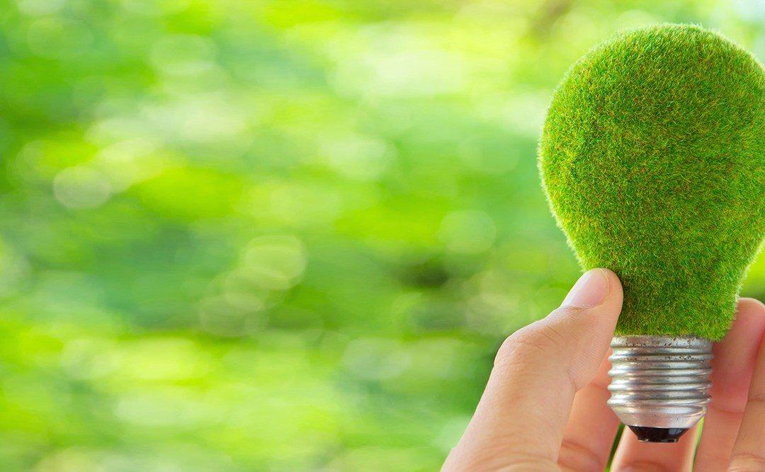 Eficiencia energética: 5 claves para una reforma eficiente